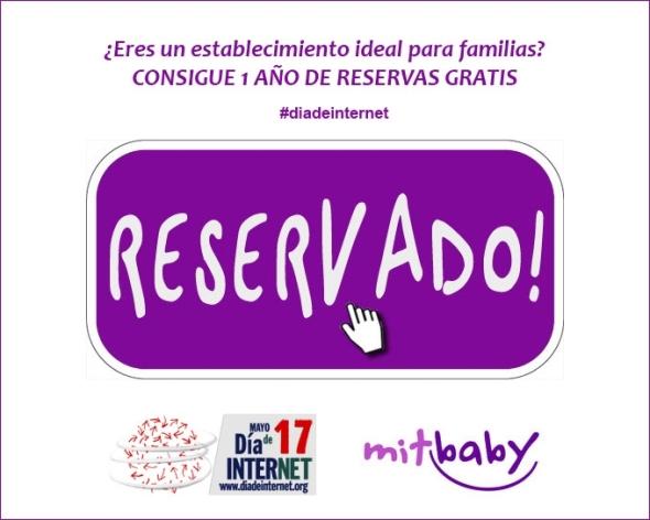 reservasgratisrestauranteshoteles